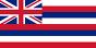 Havaj | Vlajky.org