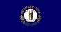 Kentucky | Vlajky.org