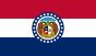 Missouri | Vlajky.org